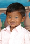 prince manuguru (12)