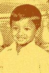 prince manuguru (15)