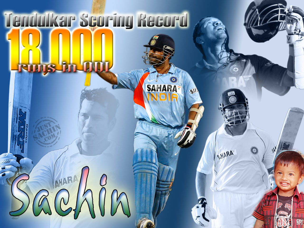 sachin tendulkar scoring record 18,000 runs in odis – wisdom unlimited