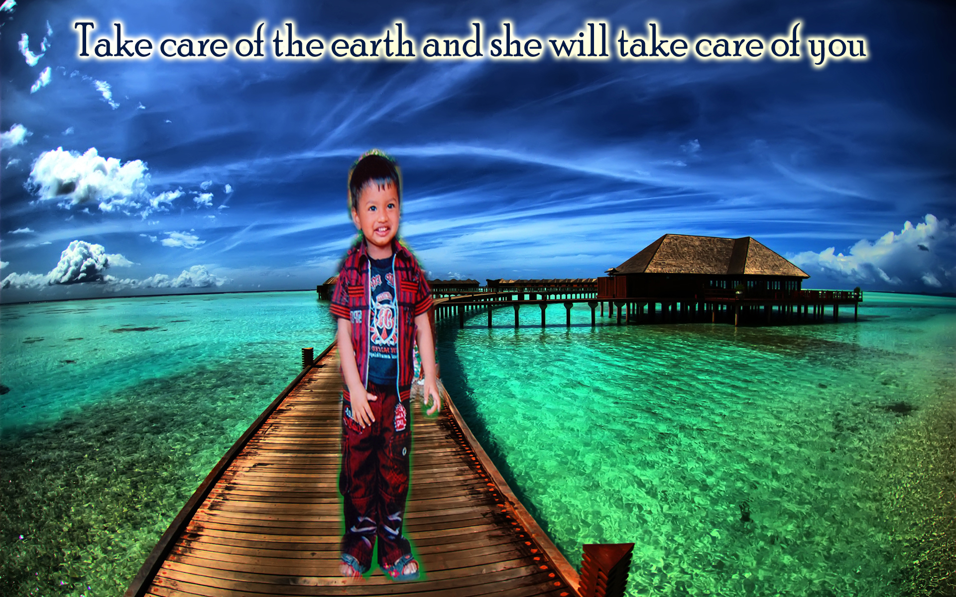 save nature How to help save the earth are you concerned about the welfare of the earth  save the environment at home how to go green how to be .