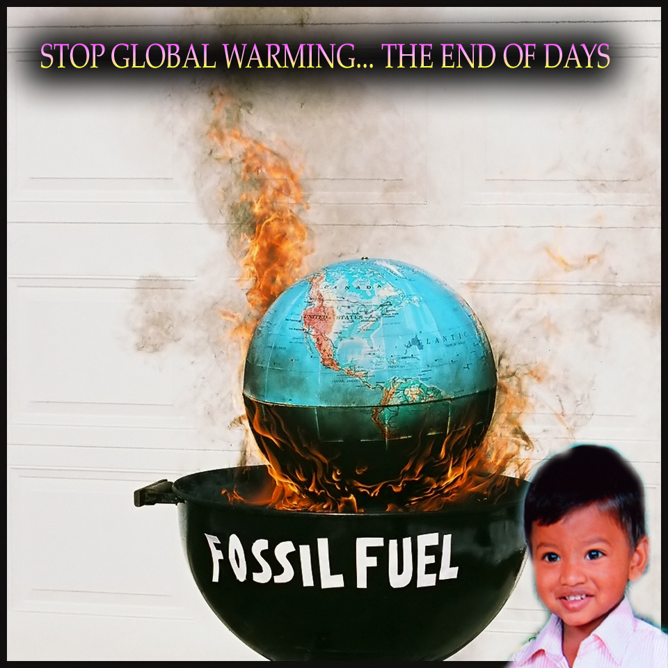 global warming a global problem Global warming - a roaring problem global warming is not only caused naturally but human beings are also posing danger to the environment human beings are increasing the risk of global warming due to various activities that should not take place like emission of posionous gases from.