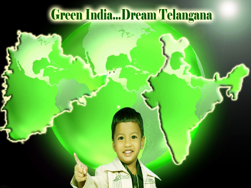 my dream of green india Free essays on clean india my dream get help with your writing 1 through 30.