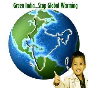 Ways to stop global warming essay Essay Writing Service qvessayespl