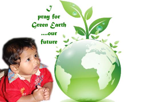 Green Earth Car Wash